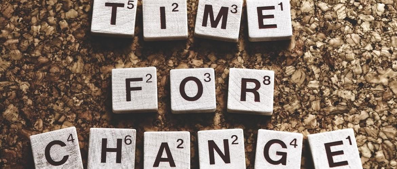 Kan je het gedrag veranderen op de werkvloer?