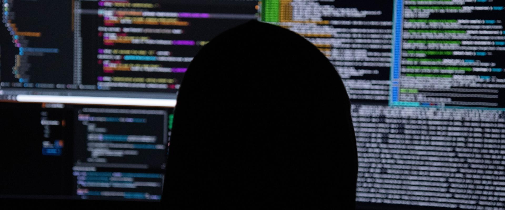 2020 Ransomware gaat zich richten op de cloud