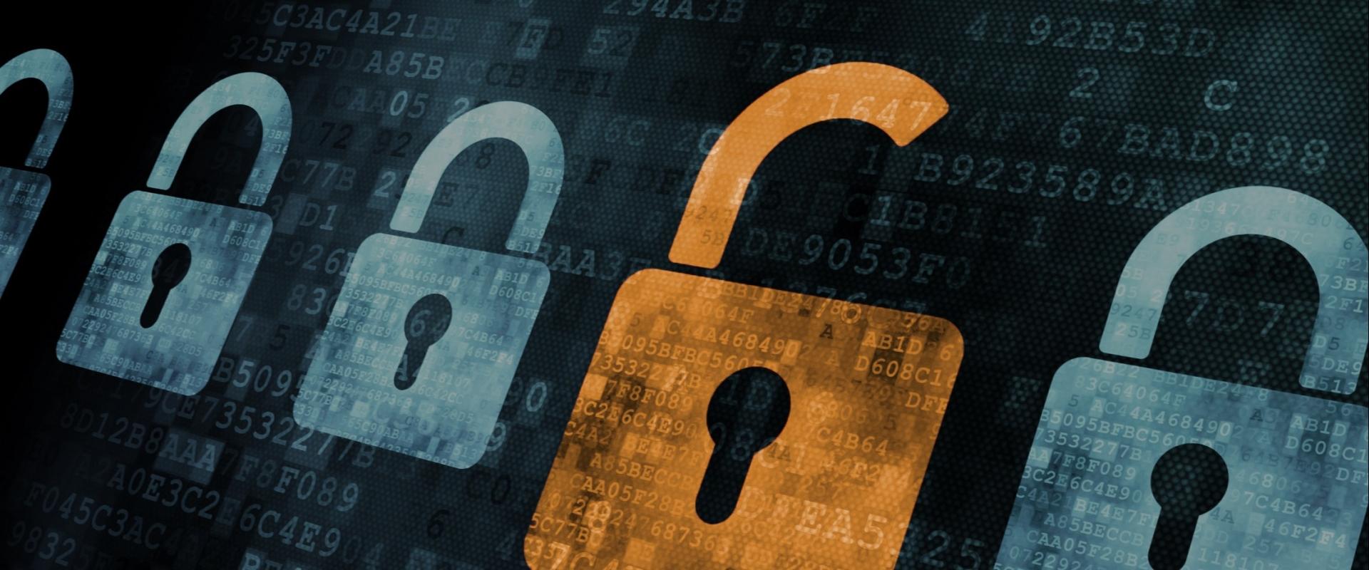 De oorzaken en gevolgen van gegevenslekkages