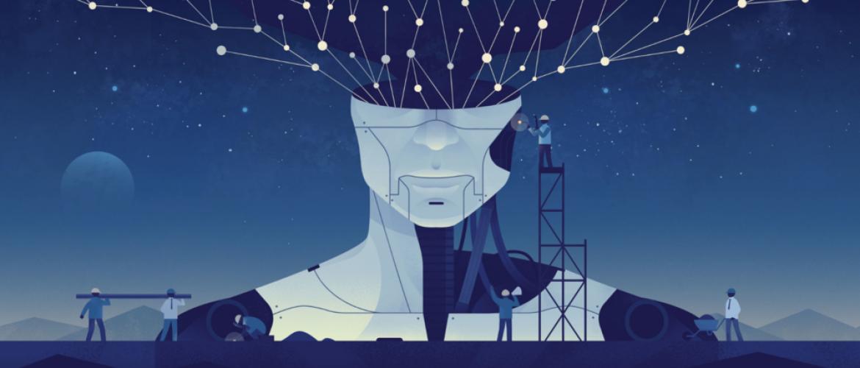 Een kijkje onder de motorkap van Artificial Intelligence
