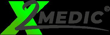 x-2-medic-zzp-bemiddeling-in-de-zorg