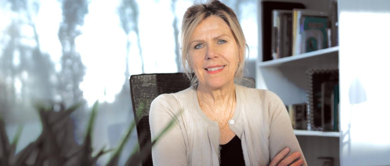 Corinne Broekman gestart als geneesheer-directeur iHUB