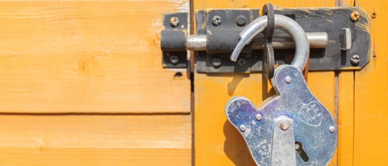 Alternatieve vormen jeugdzorg is prioriteit voor iHUB: zoveel mogelijk thuis