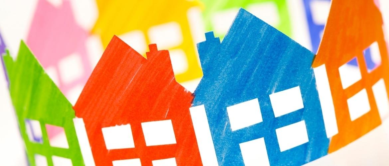 Residentiële jeugdzorg en pleegzorg kijken samen naar wat wel kan