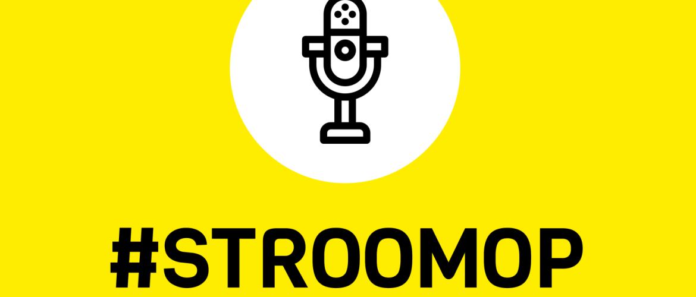 Podcast over gelijke onderwijskansen voor alle kinderen - met Martijn Zaal
