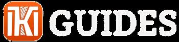 ikiguides logo 1