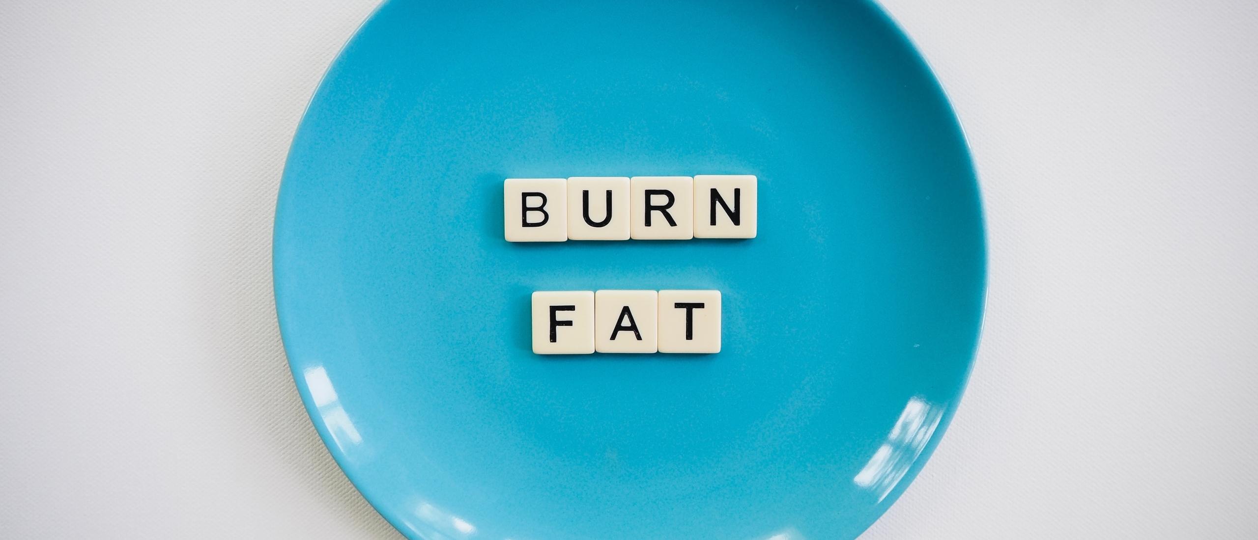 Train je vermogen om effectief vet te verbranden met een flexibel metabolisme