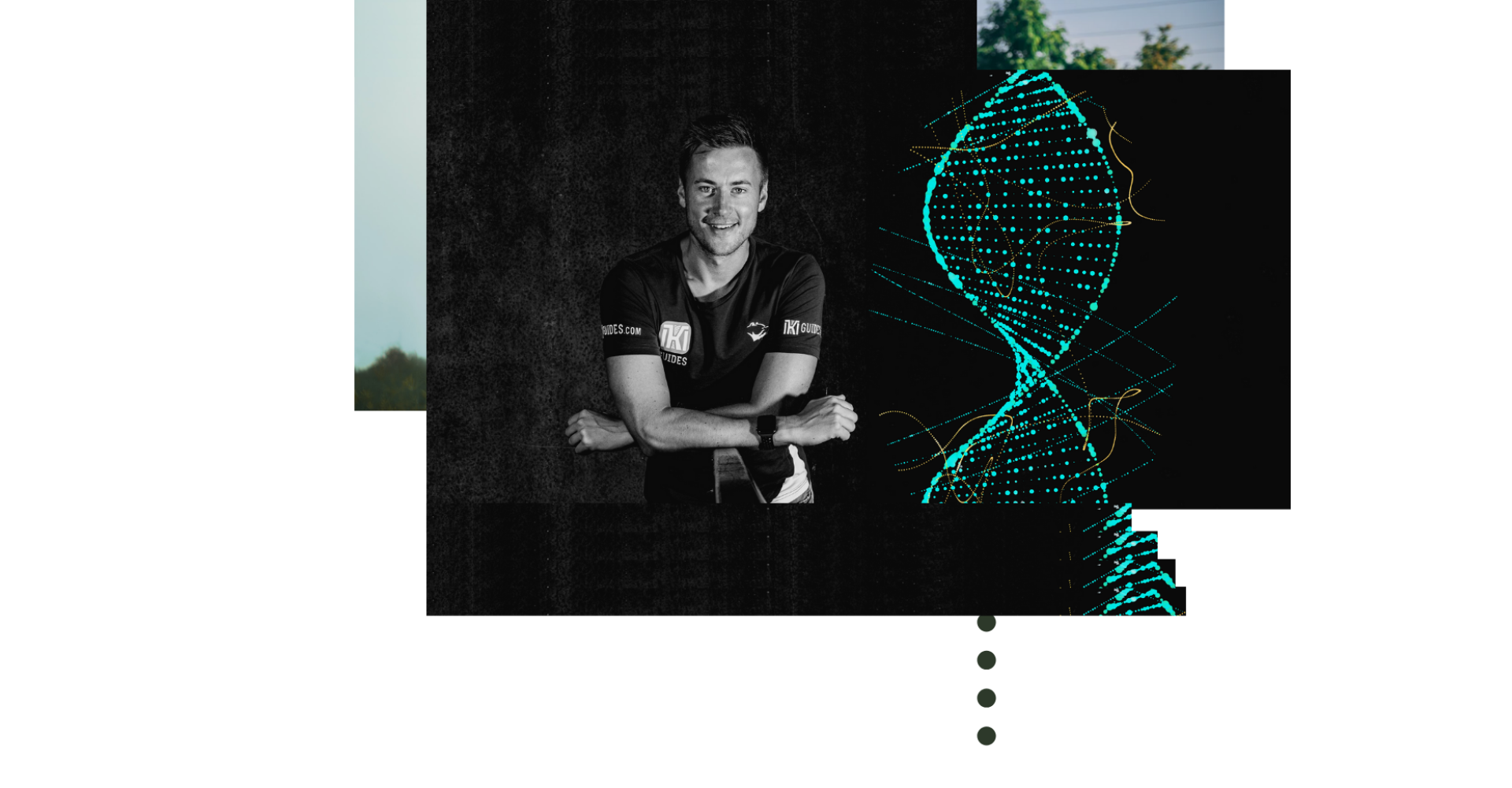 Epigenetica BluePrint Mobiel