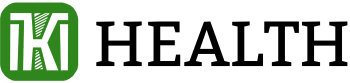 ikihealth logo