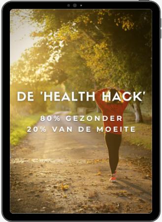 De Health Hack