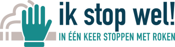 IK STOP WEL LOGO DEF 1 350X95