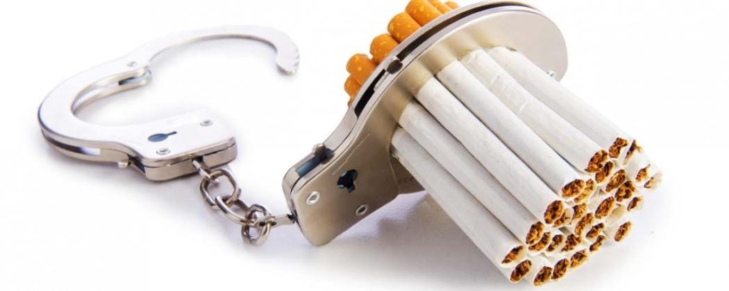 Hoe een bedrijf in één keer geen rokers meer kent