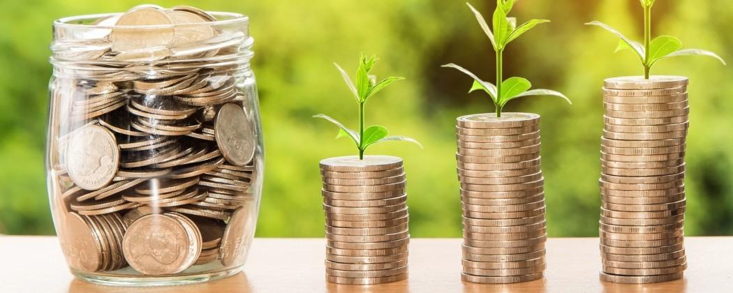 Wil jij 3.000 tot 4.800 euro per jaar besparen?