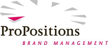 propositions brand management 350x148 1