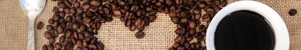 invloed van koffie op je sportprestaties