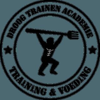 Droog Trainen Academie ervaringen
