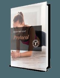 Droog Trainen Protocol korting en bonussen