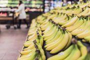 Calorieen banaan