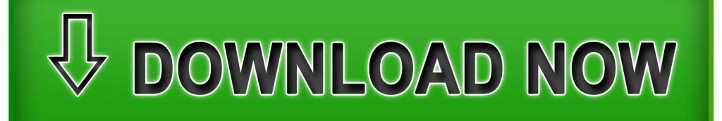 Strakke Buik Bijbel gratis PDF