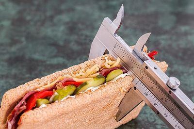 gezond afvgezond afvallen voedingallen voeding