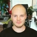 Aron Bakker Ux Designer