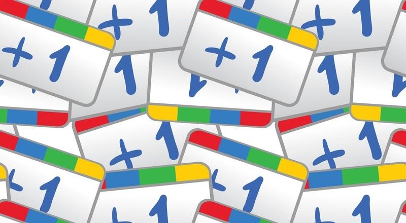 Google Adwords Tips