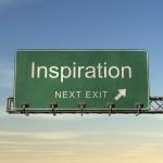 Inspiratie nodig?
