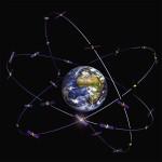 Satelliet Websites, doen of niet doen?