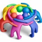 De Ideale Methoden voor Community Building op het internet