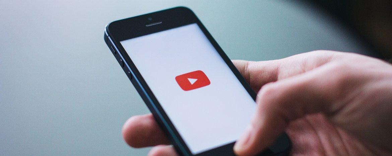 3d62a0dc90764f Beginnen met YouTube Video Marketing