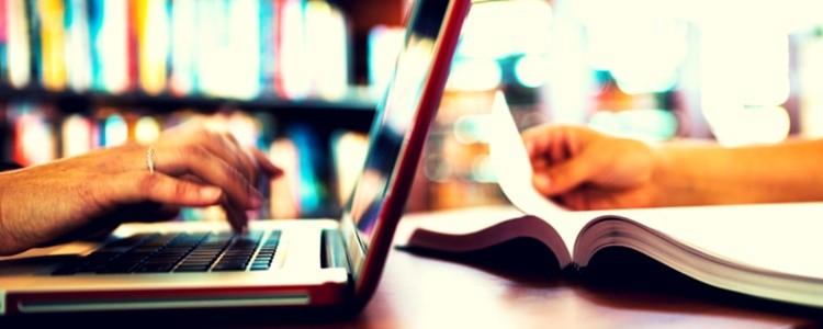 opleiding tot copywriter