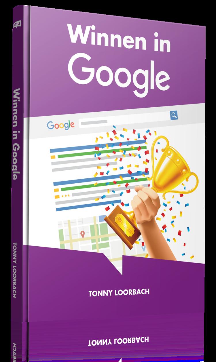 seo-boek-winnen-in-google-tonny-loorbach2