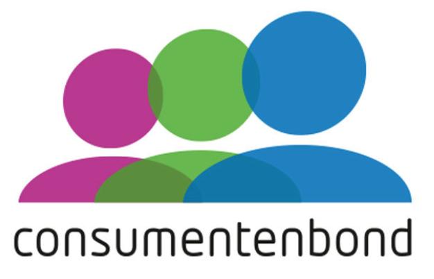 consumentenbond