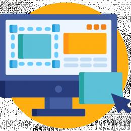 webdesign cursus