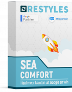 SEA Comfort