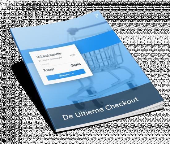 Tips voor meer online verkopen e-book