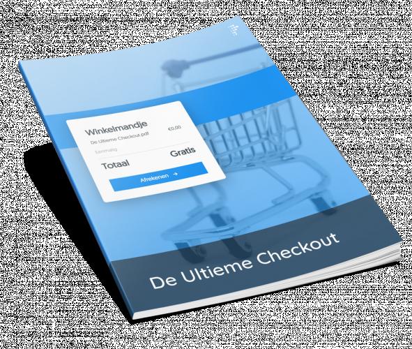 Online marketing en sales boek