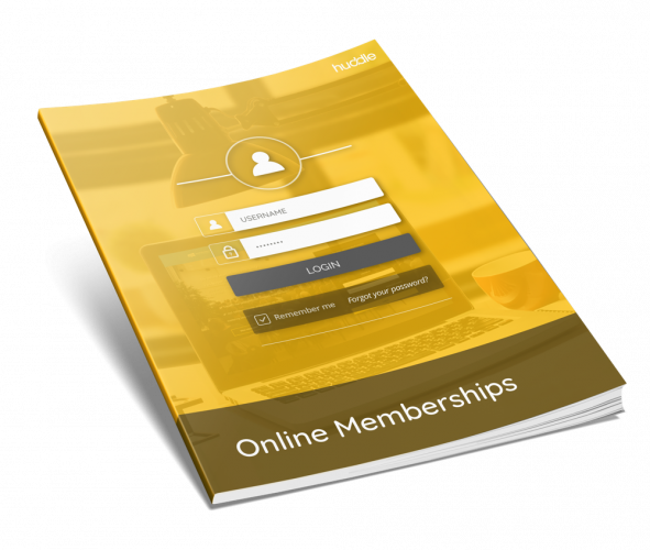 Online marketing boek