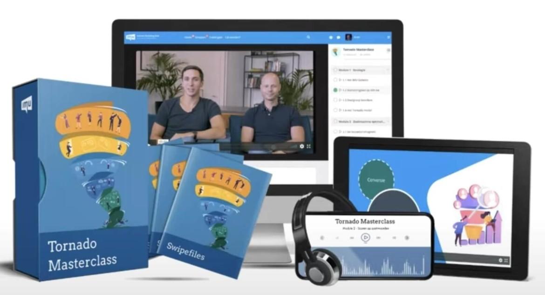 imu-online-marketing-cursus