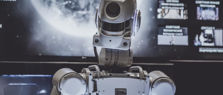 Hoe zet je AI in bij je SEO?