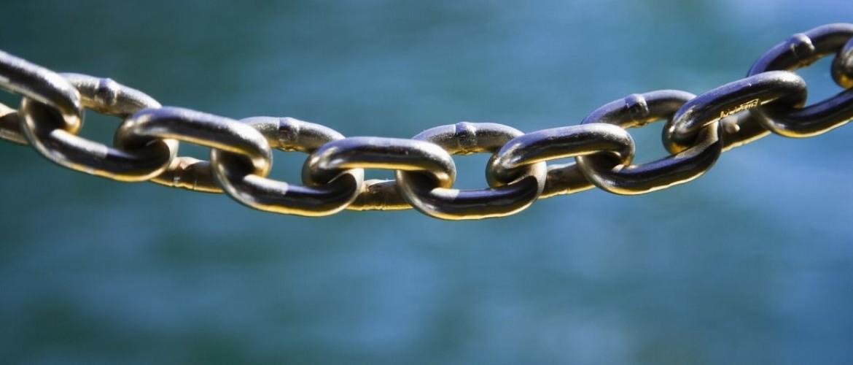 Blockchain in marketing: 4 handige toepassingen