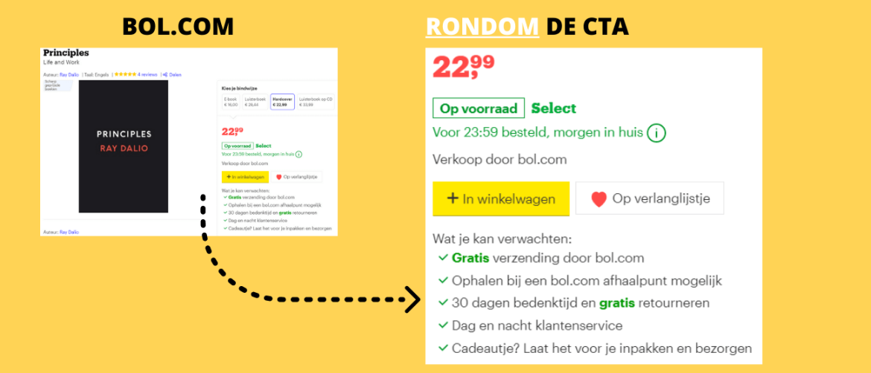 cta-blog-bol-com