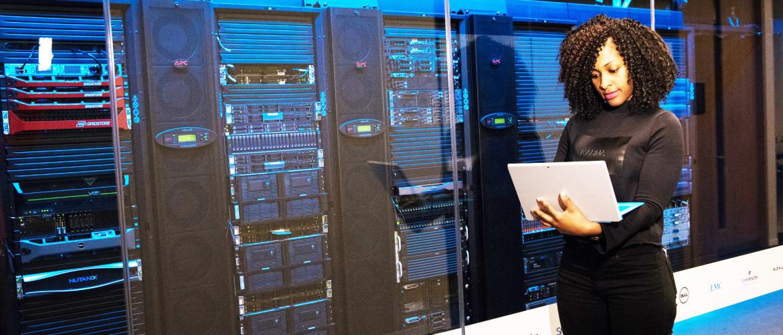 Wat is de rol van hosting op je SEO?