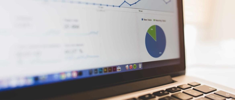 Google Analytics: een handleiding voor beginners