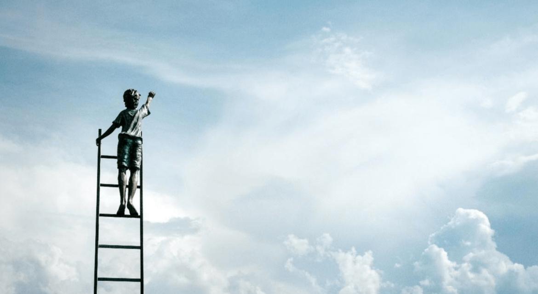 groeien met je webshop - potentie zien