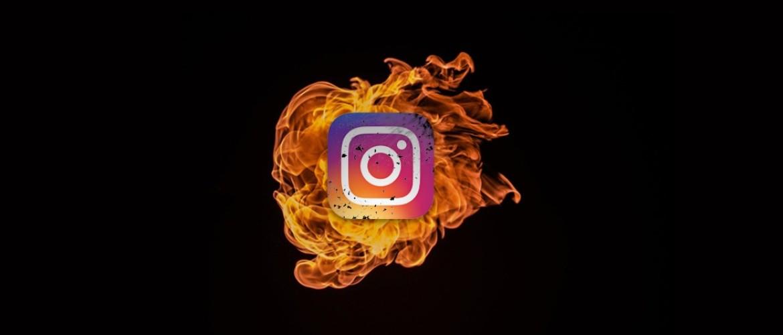 Instagram trends 2020: is het einde van Instagram nabij?
