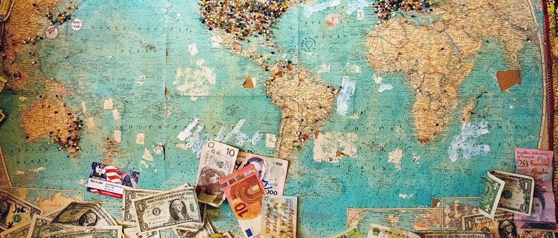 Ondernemen in het buitenland: wat komt er kijken bij internationaal gaan?