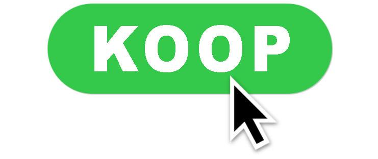 koop-knop-webshop