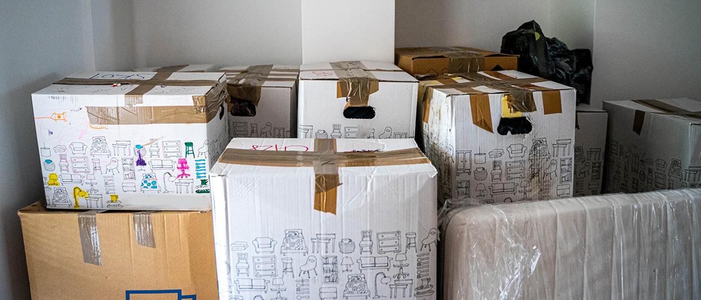 Groeiende business: IMU gaat verhuizen!