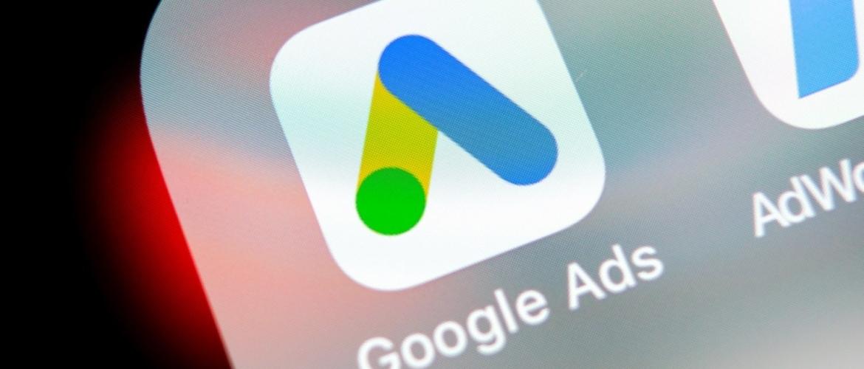 Responsieve zoekadvertenties zijn vanaf nu standaard in Google Ads